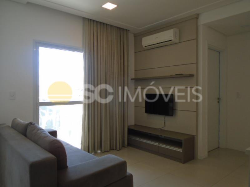 Apartamento Código 14766 para alugar em temporada no bairro Ingleses na cidade de Florianópolis