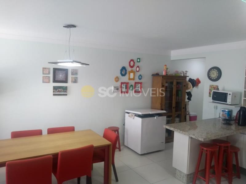 ApartamentoCódigo 14770 a Venda no bairro Ingleses na cidade de Florianópolis