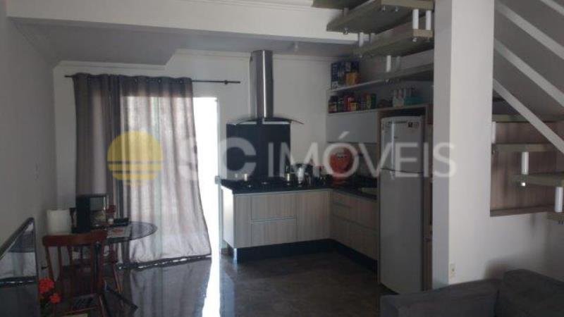 Casa Código 14772 a Venda no bairro Ingleses na cidade de Florianópolis