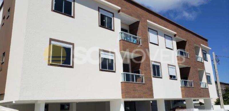 Apartamento Código 14776 a Venda no bairro Ingleses na cidade de Florianópolis