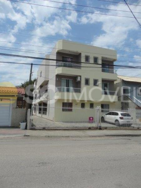 Apartamento Código 14782 a Venda no bairro Ingleses na cidade de Florianópolis