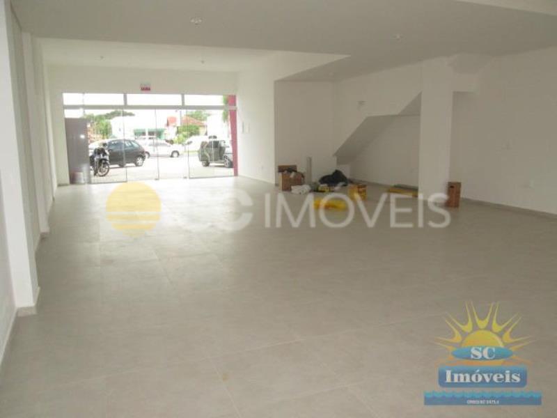 Loja Código 14783 para alugar no bairro Ingleses na cidade de Florianópolis