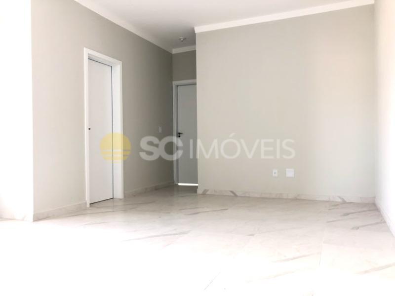 ApartamentoCódigo 14791 a Venda no bairro Ingleses na cidade de Florianópolis