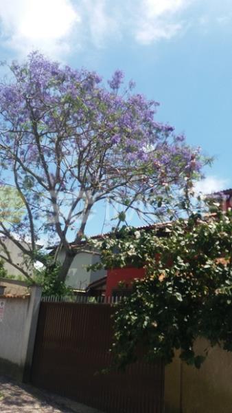 Casa Código 14794 a Venda no bairro Ingleses na cidade de Florianópolis
