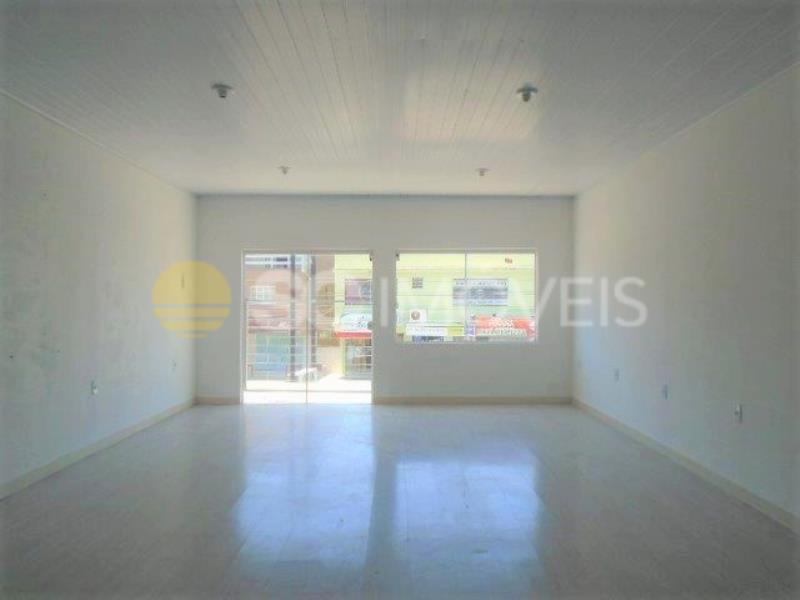 Sala Código 14814 para alugar no bairro Ingleses na cidade de Florianópolis