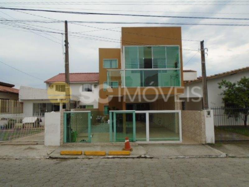 Casa Código 14817 para alugar no bairro Ingleses na cidade de Florianópolis