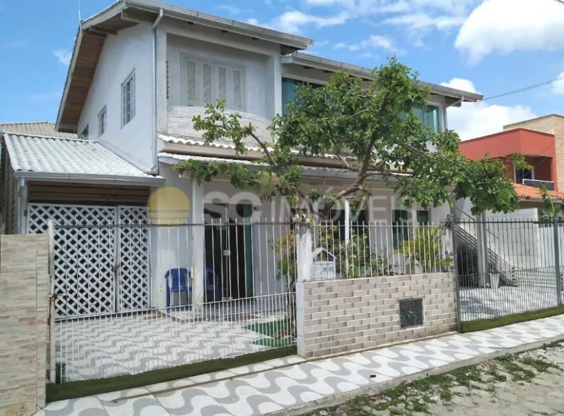 Casa Código 14819 a Venda no bairro Ingleses na cidade de Florianópolis