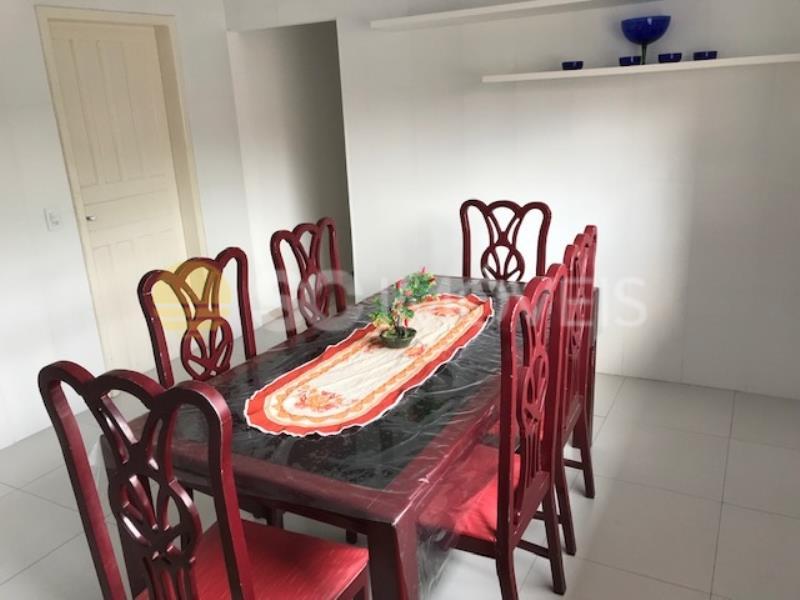 Casa Código 14824 a Venda no bairro Ingleses na cidade de Florianópolis
