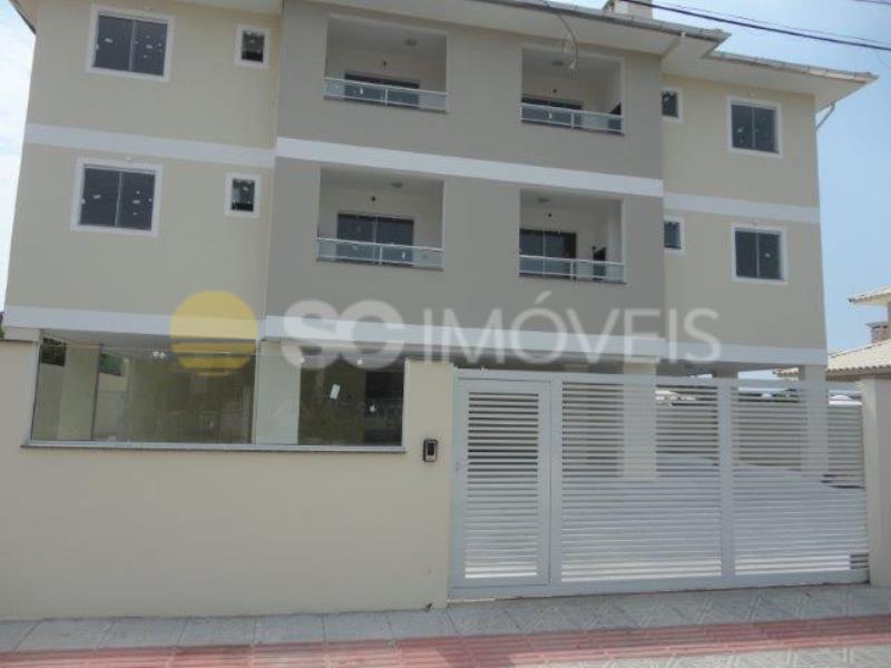 Apartamento Código 14830 a Venda no bairro Ingleses na cidade de Florianópolis