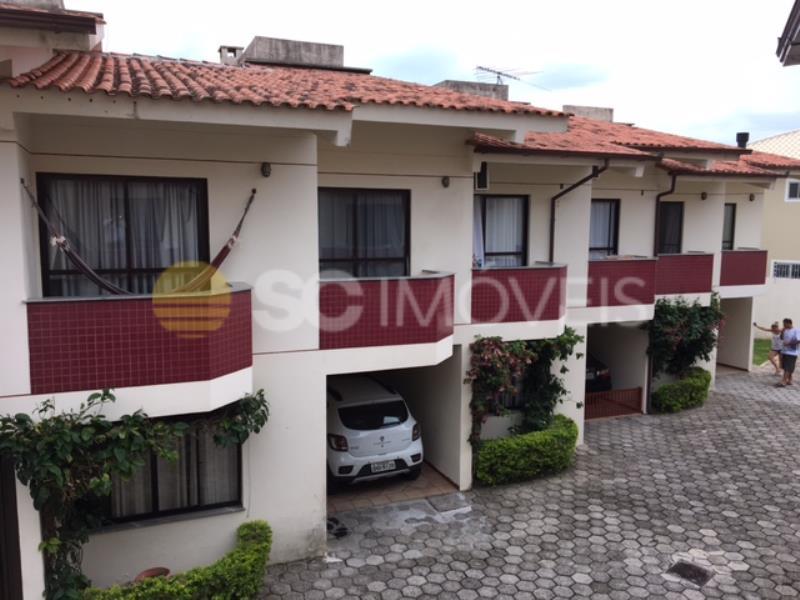 Apartamento Código 14835 a Venda no bairro Ingleses na cidade de Florianópolis