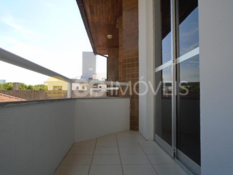 Apartamento Código 14837 a Venda no bairro Ingleses na cidade de Florianópolis