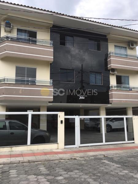 Apartamento Código 14839 a Venda no bairro Ingleses na cidade de Florianópolis