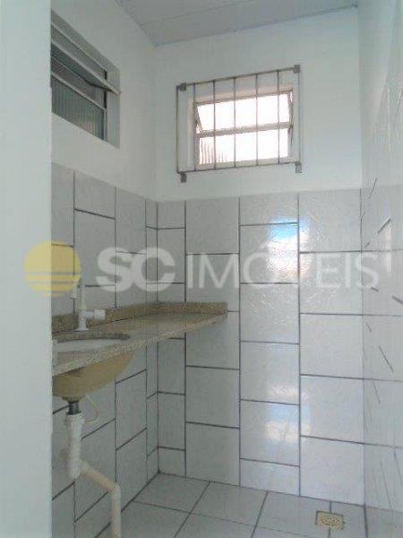 Sala Código 14840 para alugar no bairro Ingleses na cidade de Florianópolis
