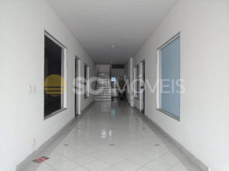 Sala Código 14841 para alugar no bairro Ingleses na cidade de Florianópolis