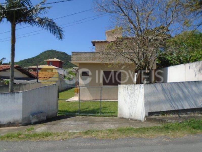 CasaCódigo 14851 para Alugar no bairro Ingleses na cidade de Florianópolis