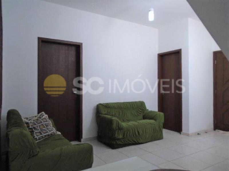 Casa Código 14851 para alugar no bairro Ingleses na cidade de Florianópolis