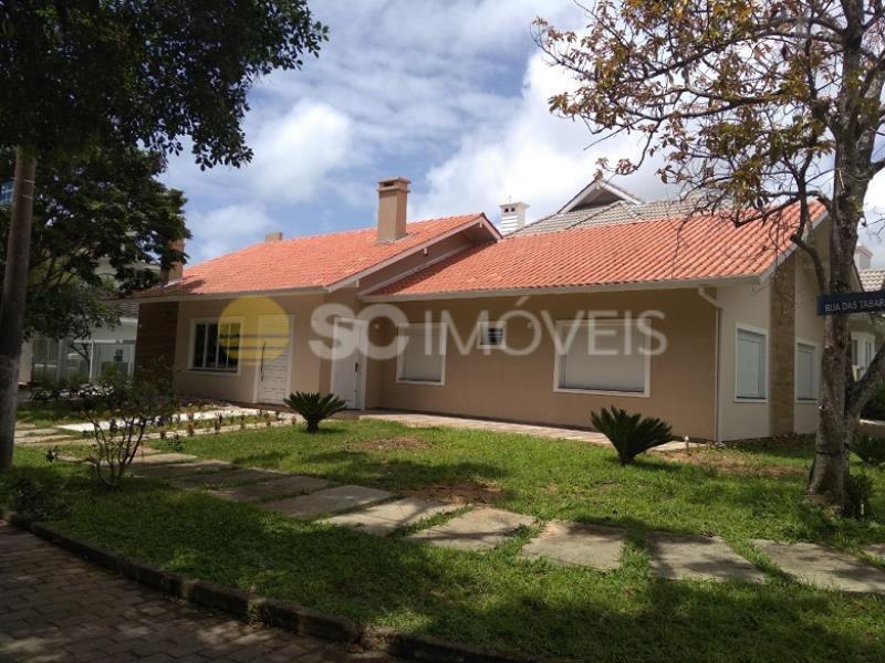 Casa Código 14852 a Venda no bairro Jurerê Internacional na cidade de Florianópolis