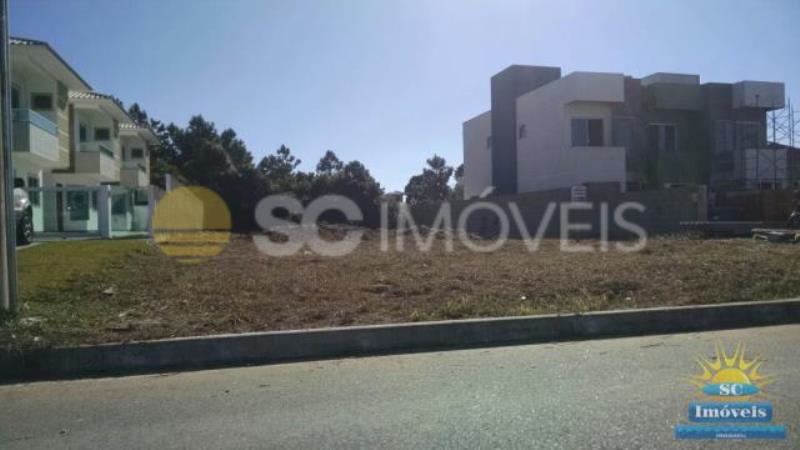 Terreno Código 14856 a Venda no bairro Ingleses na cidade de Florianópolis