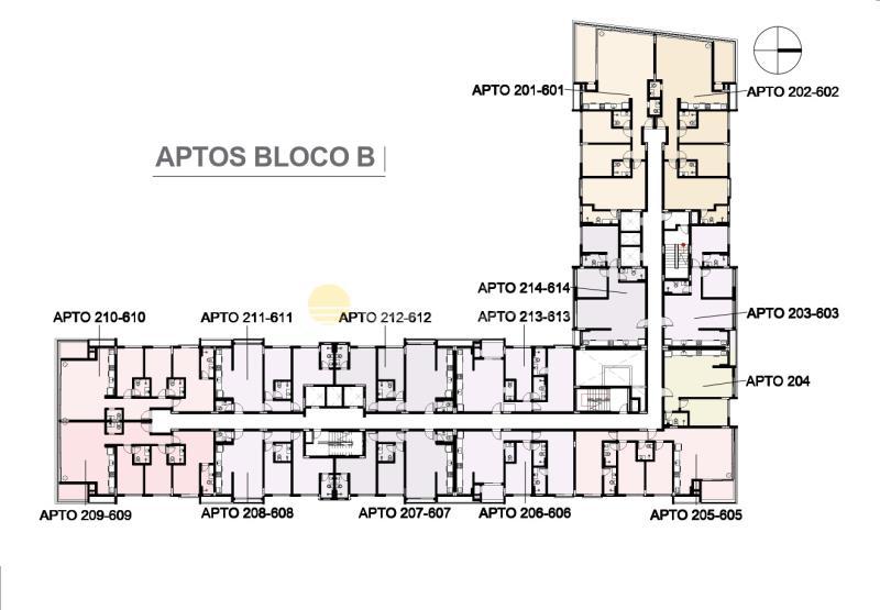 Apartamento Código 14858 a Venda no bairro Jurerê Internacional na cidade de Florianópolis
