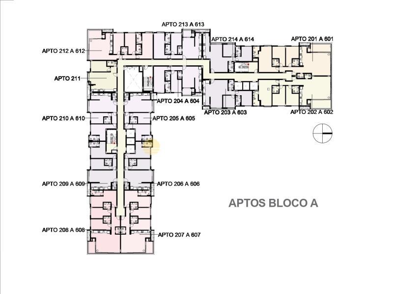 Apartamento Código 14863 a Venda no bairro Jurerê Internacional na cidade de Florianópolis