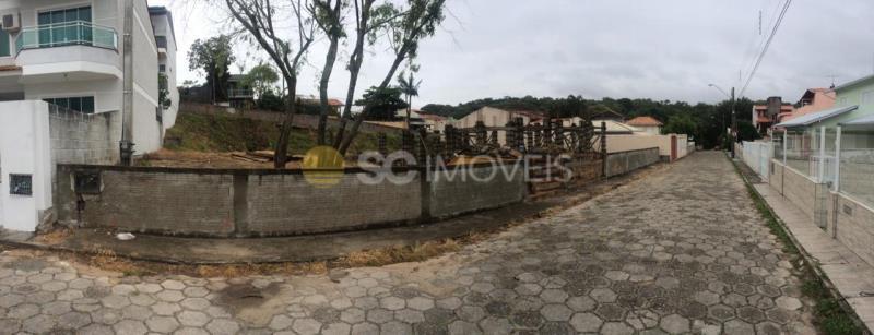 Terreno Código 14873 a Venda no bairro Ingleses na cidade de Florianópolis