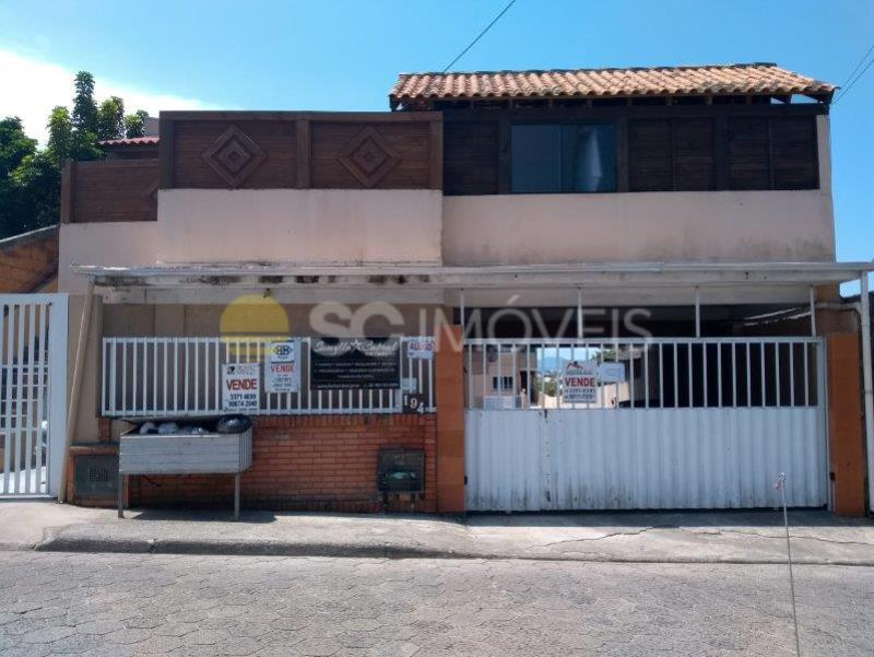 Apartamento Código 14875 a Venda no bairro Ingleses na cidade de Florianópolis