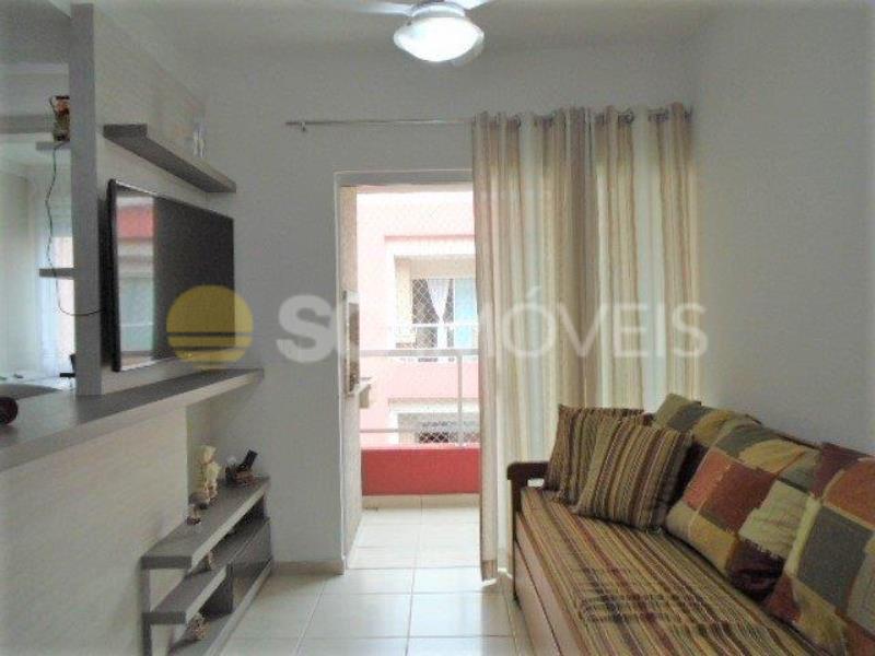 Apartamento Código 14876 para alugar em temporada no bairro Ingleses na cidade de Florianópolis