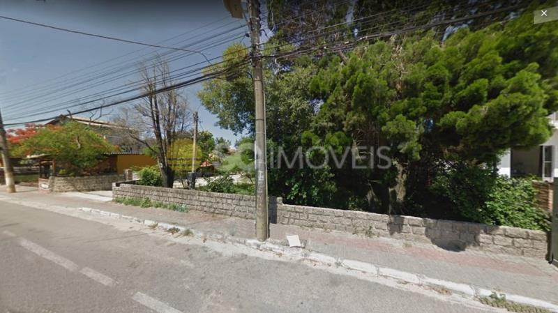 Terreno Código 14877 a Venda no bairro Ingleses na cidade de Florianópolis