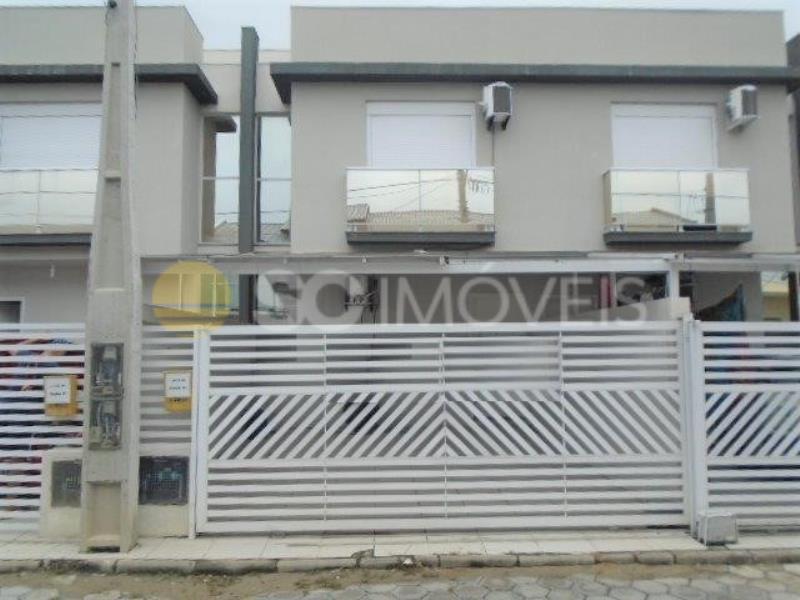 Casa Código 14879 a Venda no bairro Ingleses na cidade de Florianópolis