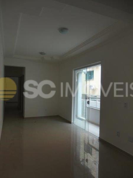 Apartamento Código 14884 a Venda no bairro Ingleses na cidade de Florianópolis