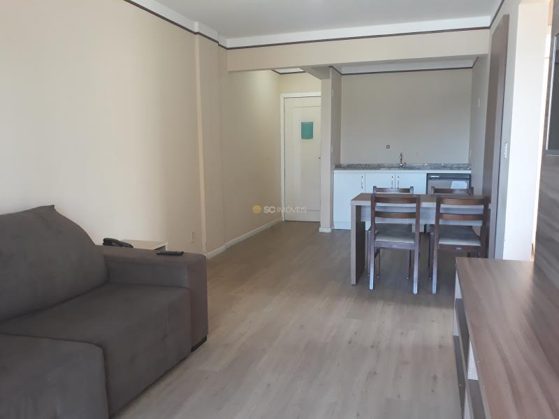 Apartamento Código 14885 a Venda no bairro Ingleses na cidade de Florianópolis