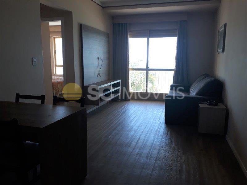 Apartamento Código 14891 a Venda no bairro Ingleses na cidade de Florianópolis