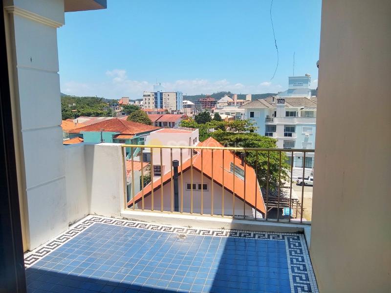 Apartamento Código 14892 a Venda no bairro Ingleses na cidade de Florianópolis