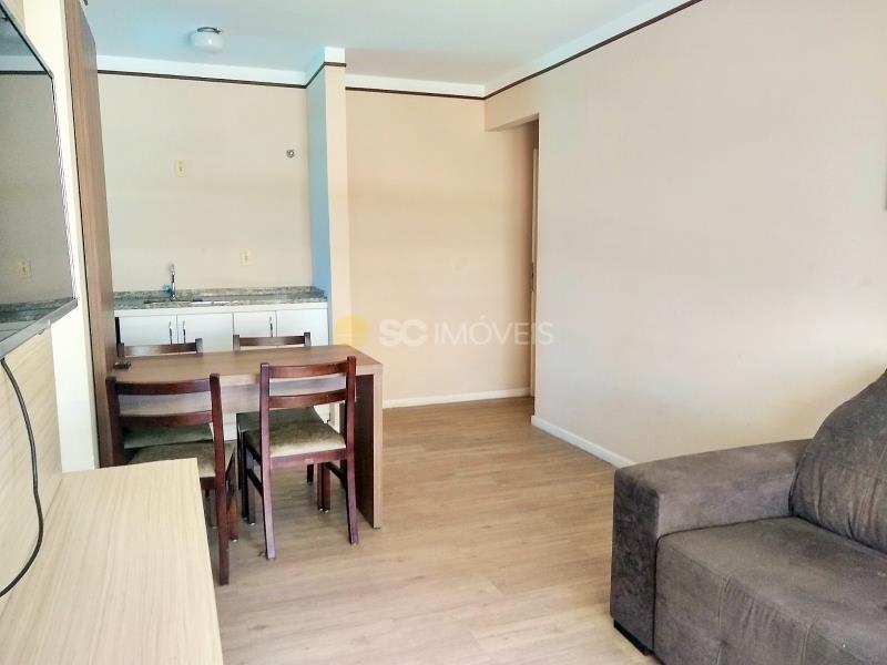 Apartamento Código 14895 a Venda no bairro Ingleses na cidade de Florianópolis