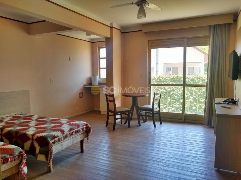 Apartamento Código 14897 a Venda no bairro Ingleses na cidade de Florianópolis