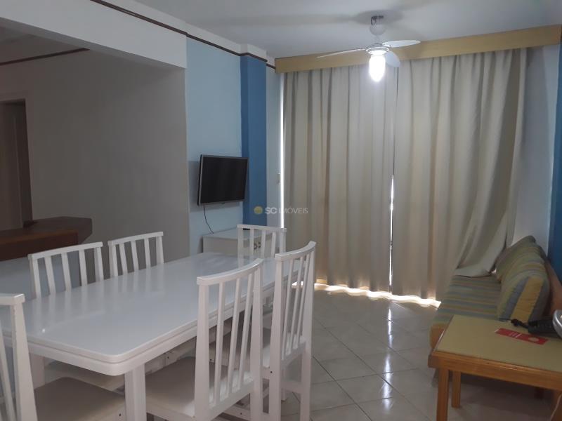 Apartamento Código 14898 a Venda no bairro Ingleses na cidade de Florianópolis
