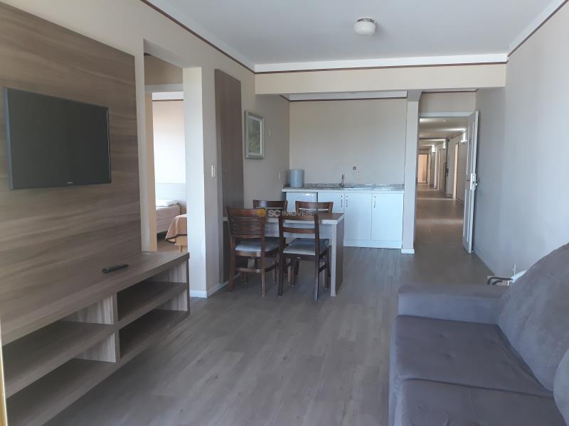 Apartamento Código 14899 a Venda no bairro Ingleses na cidade de Florianópolis