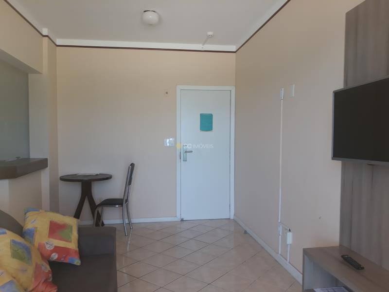 Apartamento Código 14902 a Venda no bairro Ingleses na cidade de Florianópolis