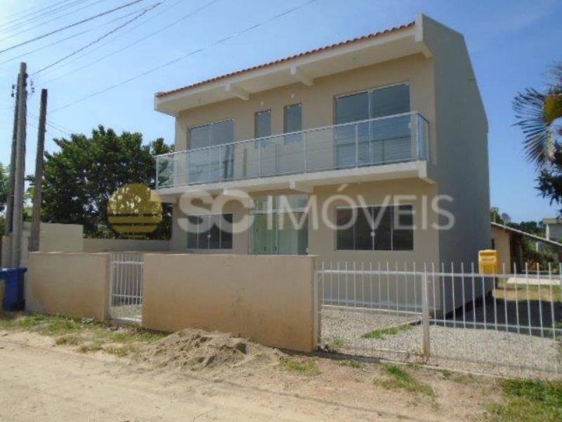Apartamento Código 14904 para alugar no bairro Rio Vermelho na cidade de Florianópolis