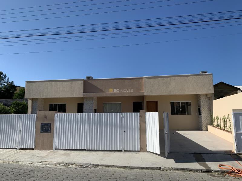 Casa GeminadaCódigo 14909 a Venda no bairro Rio Vermelho na cidade de Florianópolis