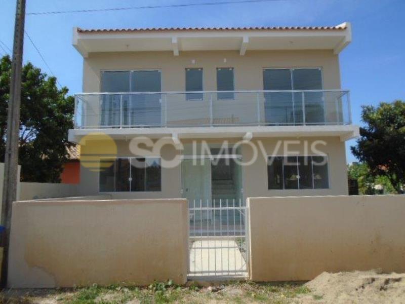 Apartamento Código 14912 para alugar no bairro Rio Vermelho na cidade de Florianópolis