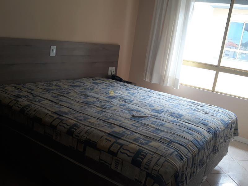 Apartamento Código 14916 para alugar em temporada no bairro Ingleses na cidade de Florianópolis