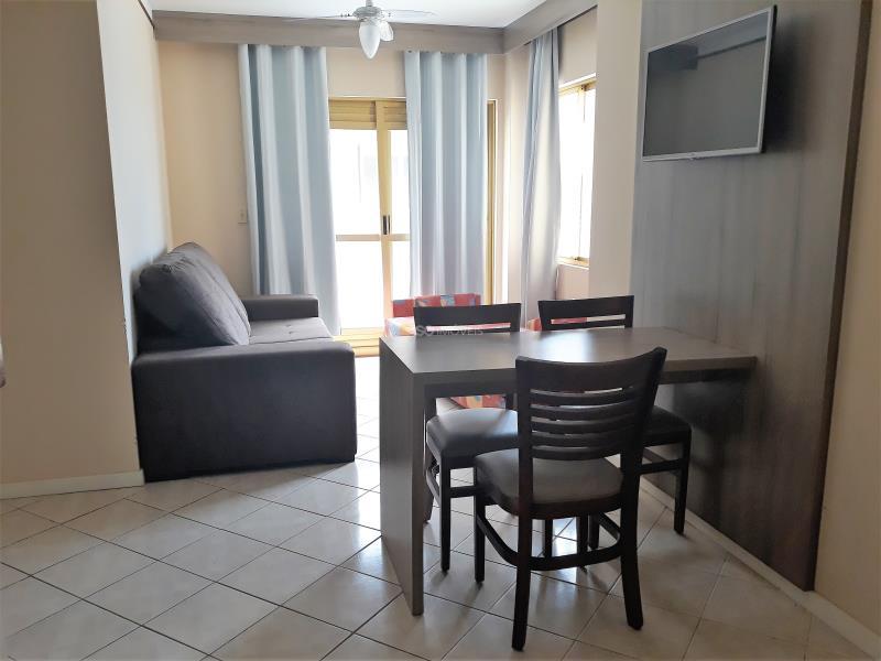 Apartamento Código 14916 a Venda no bairro Ingleses na cidade de Florianópolis