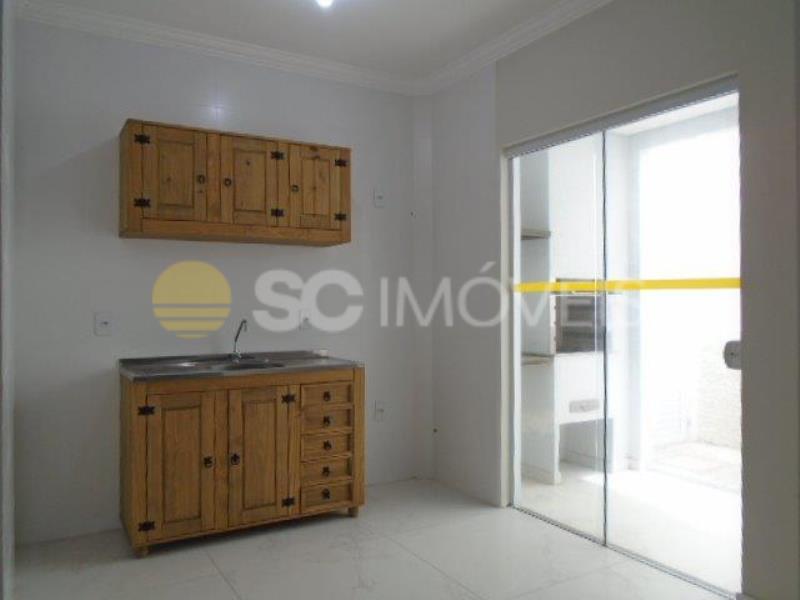 Apartamento Código 14926 para alugar no bairro Ingleses na cidade de Florianópolis