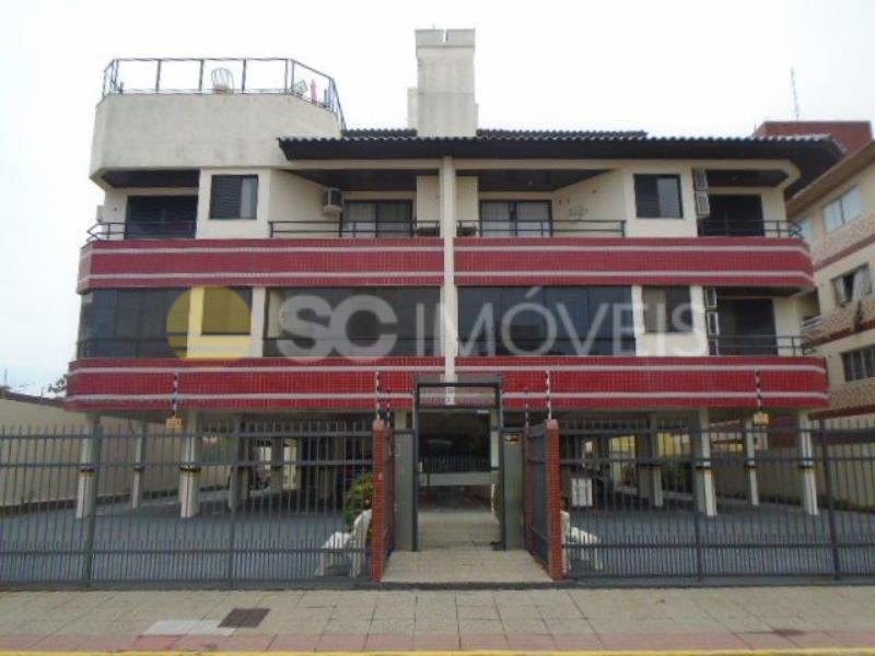 Apartamento Código 14927 para alugar em temporada no bairro Ingleses na cidade de Florianópolis