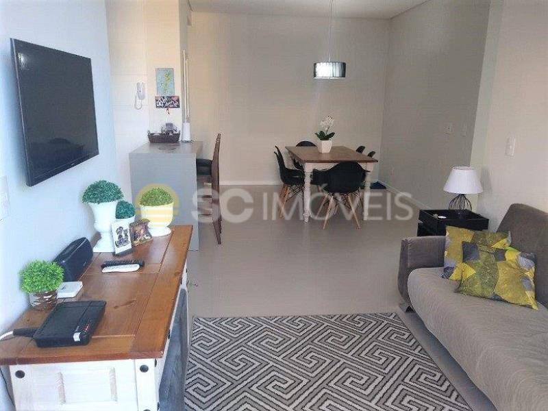 Apartamento Código 14931 para alugar em temporada no bairro Ingleses na cidade de Florianópolis