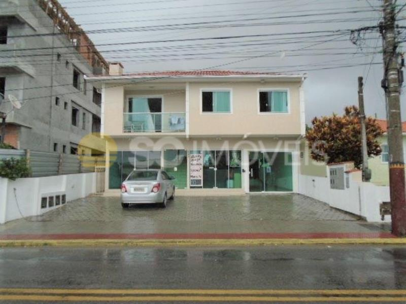 Loja Código 14936 para alugar no bairro Ingleses na cidade de Florianópolis