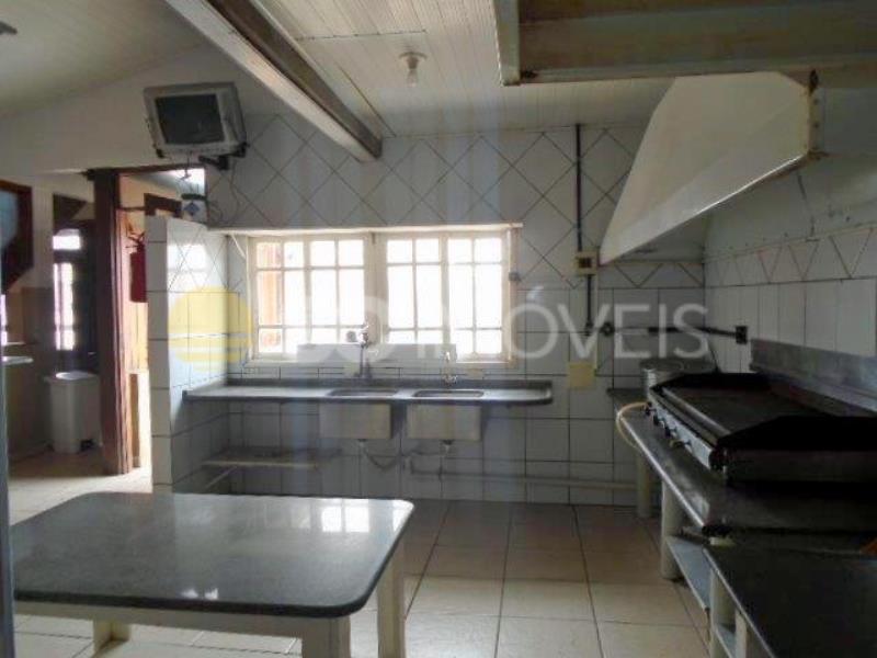 Ponto Comercial Código 14938 para alugar no bairro Ingleses na cidade de Florianópolis