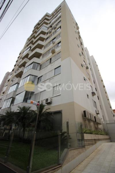 Apartamento Código 14943 a Venda no bairro Centro na cidade de Florianópolis