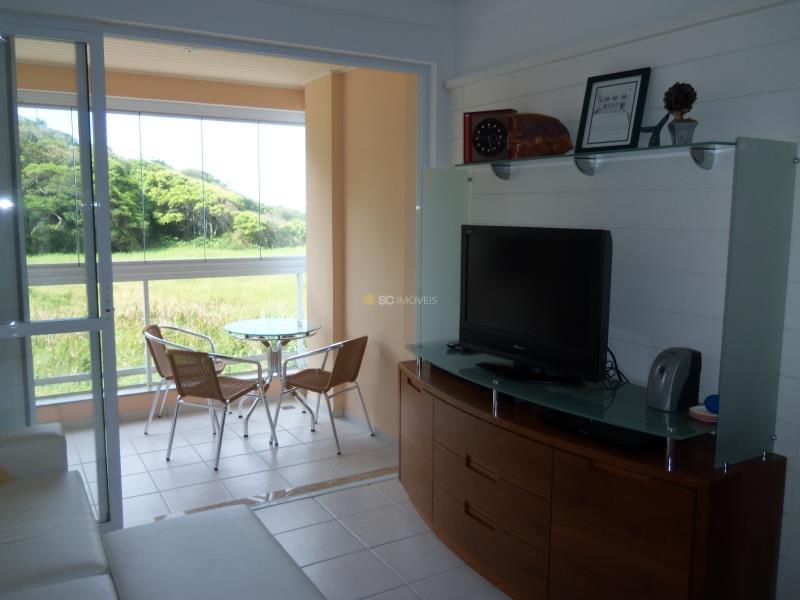 Apartamento Código 14954 a Venda no bairro Ingleses na cidade de Florianópolis